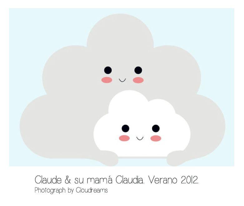 claude_claudia _cloudreams