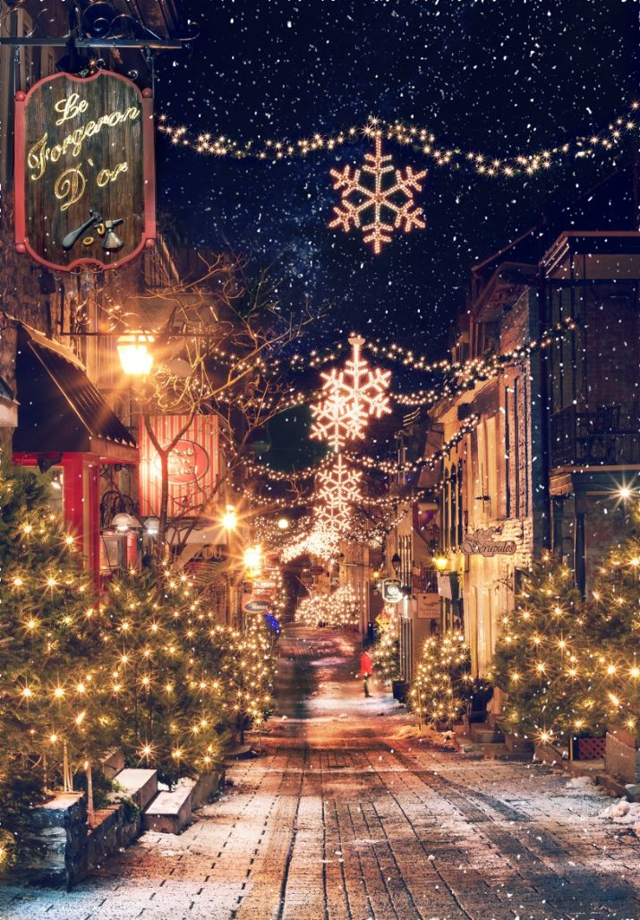 christmas_quebec
