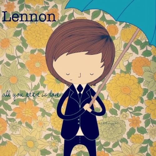 john_lennon_ilustracion