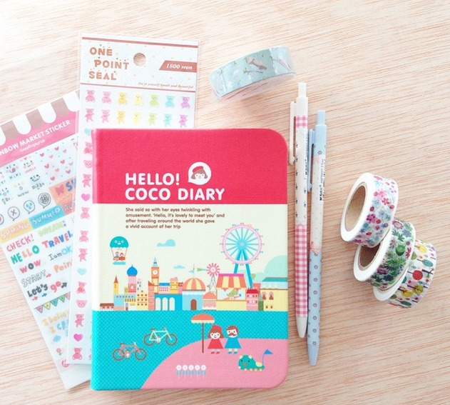 hello_coco_diary_1