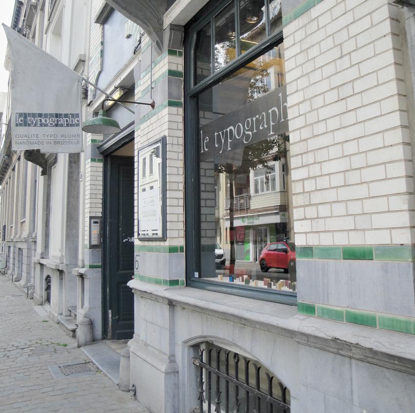 tienda_Le_Typographe_exterior