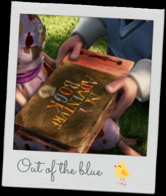 adventure_book
