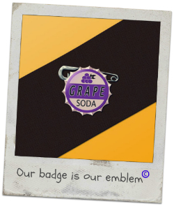 badge_grape_soda