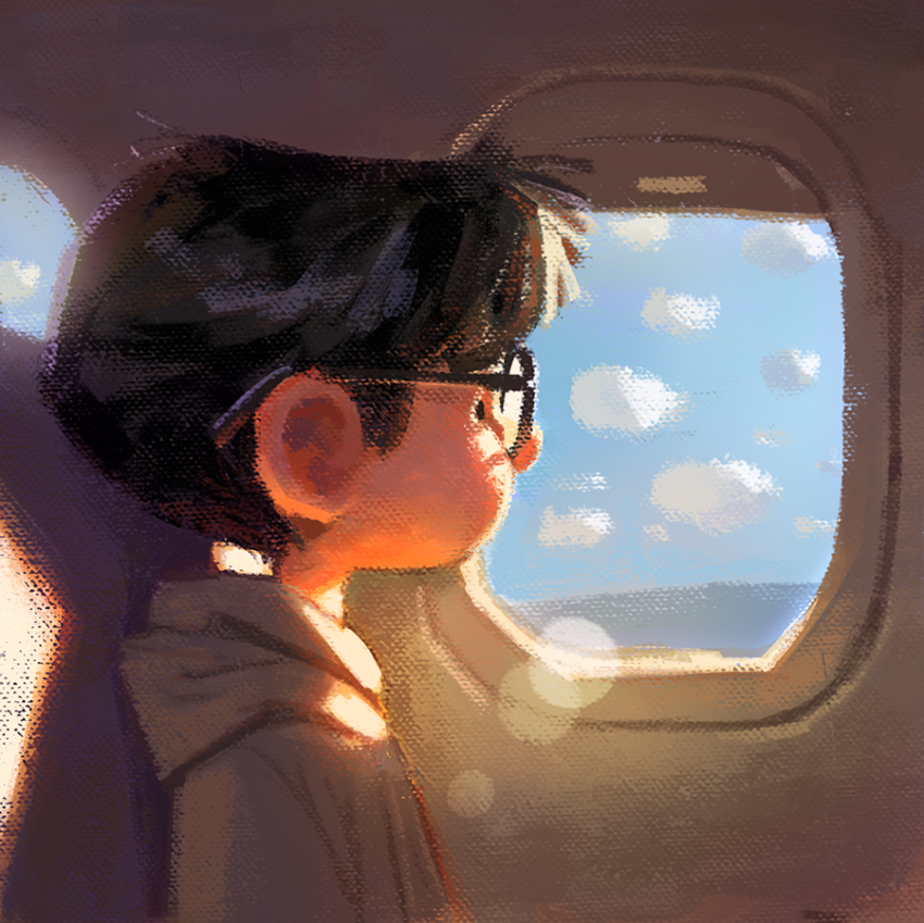 nubes_desde_avion_gabrielsoares
