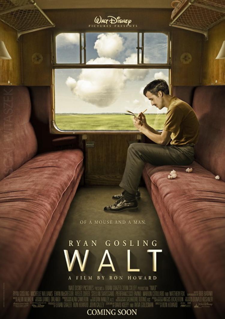 fake_walt